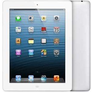 APPLE Tablet IPAD MD514LL/A