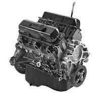 CHEVROLET 3.4L V6