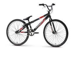 REDLINE Bicycle PROLINE PRO 24