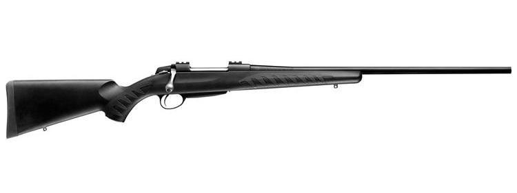 SAKO Rifle A7 M