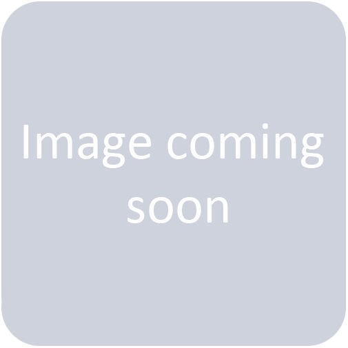 SONY Sony PlayStation Game TOMB RAIDER