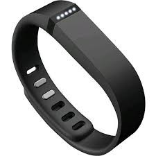 FITBIT Wristbands - 3 Pack