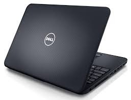 DELL PC Laptop/Netbook INSPIRON 15