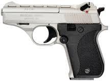 PHOENIX FIREARMS Pistol HP22NB