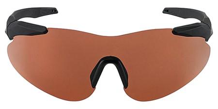 BERETTA Accessories CHALLENGE SHOOTING SHIELDS - RED (OCA100020301)
