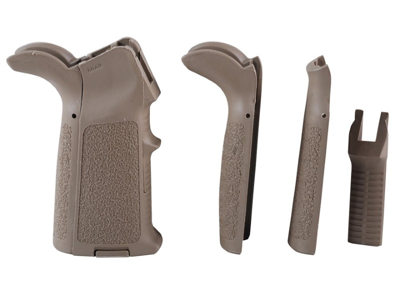 MAGPUL Accessories MIAD-VO3