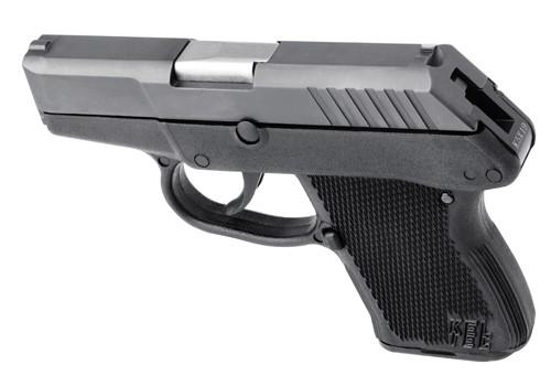 KEL TEC Pistol P-3AT