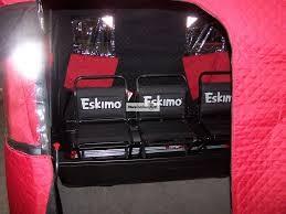 ESKIMO Misc Fishing Gear QUICK FLIP 3