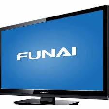 FUNAI Flat Panel Television LF320FX4F