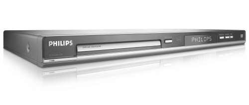 PHILIPS DVD Player DVP5140/37