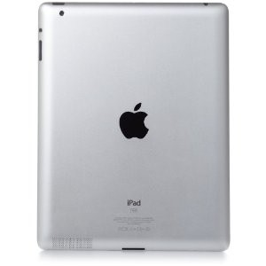 APPLE TABLET COMPUTER IPAD 2 MC7
