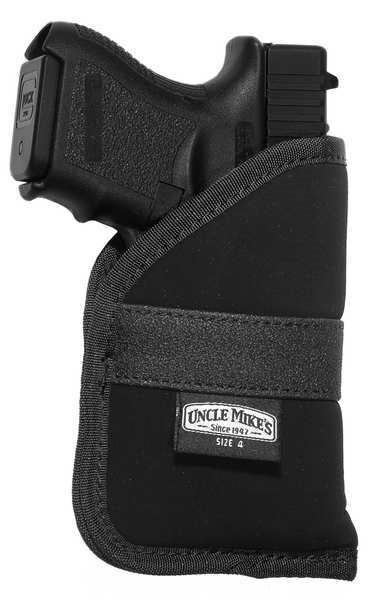 UNCLE MIKES Holster 87444