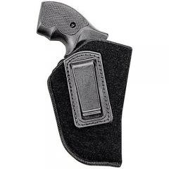 UNCLE MIKES Holster 8916-2 LEFT HANDED