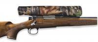 MOSSY OAK Gun Case MO-SCS-BU NEO SCOPE COVER SM