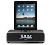 IHOME Home Media System ID91
