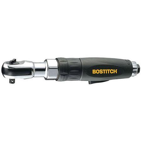 BOSTITCH Air Ratchet BTMT72392