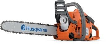 HUSQVARNA Chainsaw 235 CHAINSAW