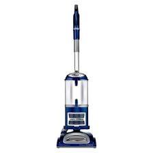 SHARK VACUUM Vacuum Cleaner NV360 26