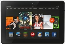 AMAZON Tablet KINDLE FIRE GU045RW