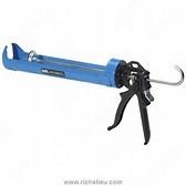 Hand Tool CAULK GUN