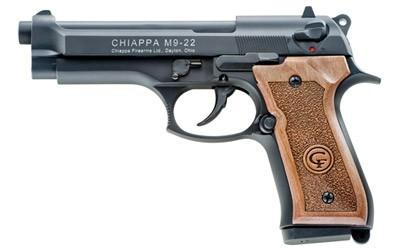 CHIAPPA FIREARMS Pistol M9-22