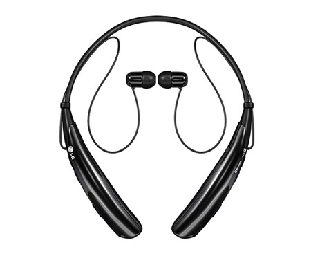LG Headphones HBS-750 HEADSET