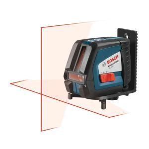 BOSCH Laser Level GLL 2-45