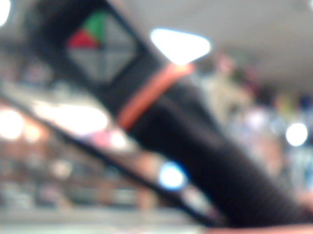 BLUE POINT Leak Detector LEAK-D'TECTOR