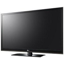 LG Flat Panel Television 50PT350