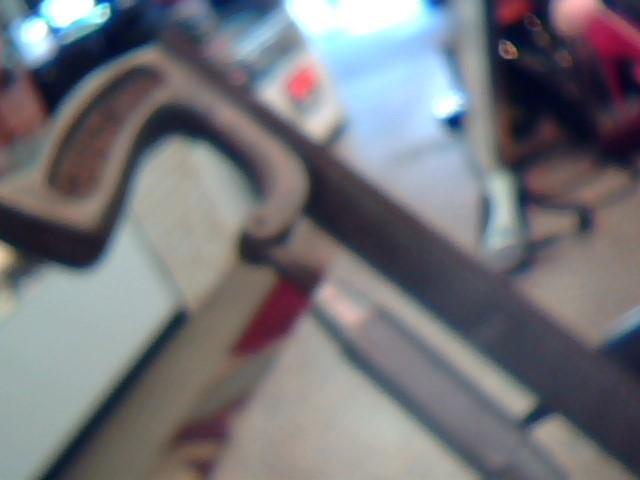 CRAFTSMAN Miscellaneous Tool HAND HELD PLANER