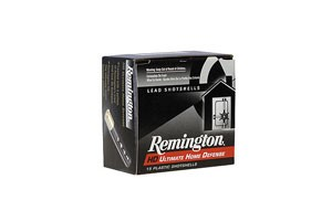 REMINGTON FIREARMS Ammunition 410 HD 3 000BK