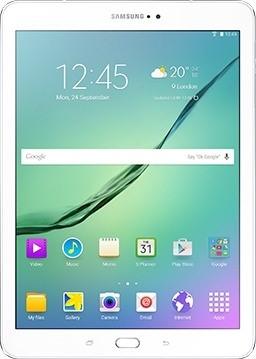 SAMSUNG Tablet SM-T817V