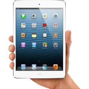 APPLE Tablet IPAD MINI A1432
