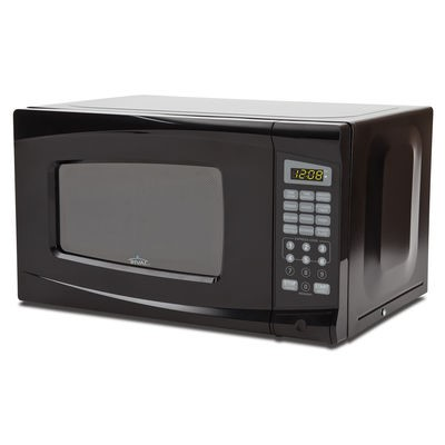 RIVAL Microwave/Convection Oven EM720CWA-PMB - MICROWAVE