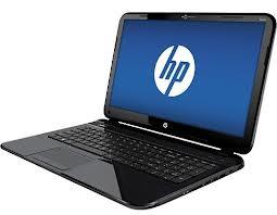 HEWLETT PACKARD Laptop/Netbook 15-B142DX