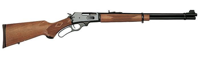 MARLIN Rifle 336C