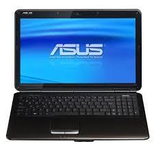 ASUS PC Laptop/Netbook K50IJ