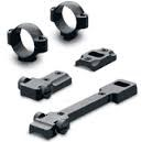 LEUPOLD Accessories SCOPE RINGS
