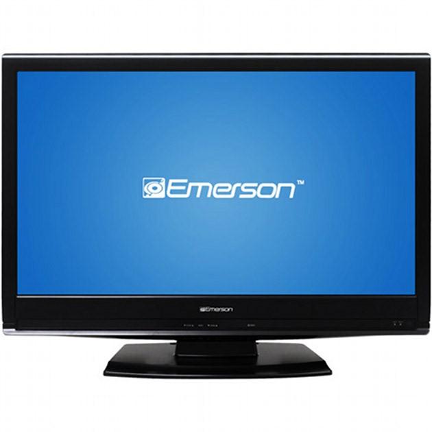EMERSON Flat Panel Television LC320EM1