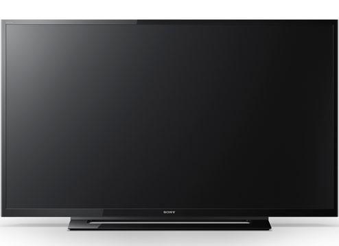 "Sony 40"" KDL-40R350B LED 1080p"
