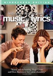 DVD MOVIE DVD MUSIC AND LYRICS