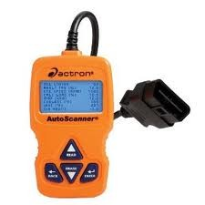 ACTRON Diagnostic Tool/Equipment CP9575