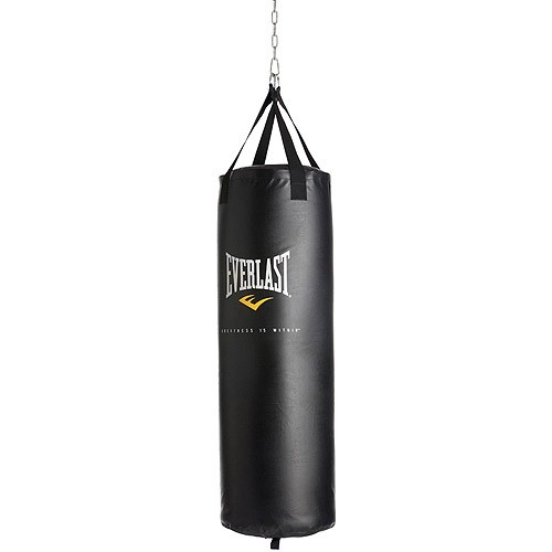 EVERLAST Exercise Equipment 80 LBS BAG