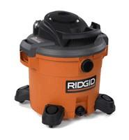 RIDGID TOOLS Vacuum Cleaner WD12700