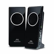 MERKURY Speakers M-SPW510