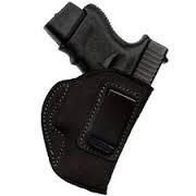 TAGUA GUN LEATHER Accessories OPH-060