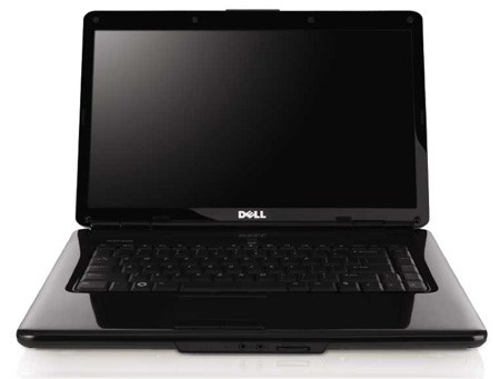 DELL PC Laptop/Netbook INSPIRON 1545