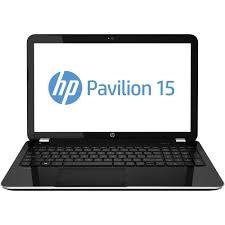 HEWLETT PACKARD PC Laptop/Netbook 15-E011NR