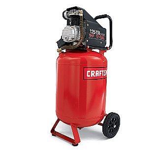 Home Categories Tools Air Tools Air Compressors CRAFTSMAN 921166400