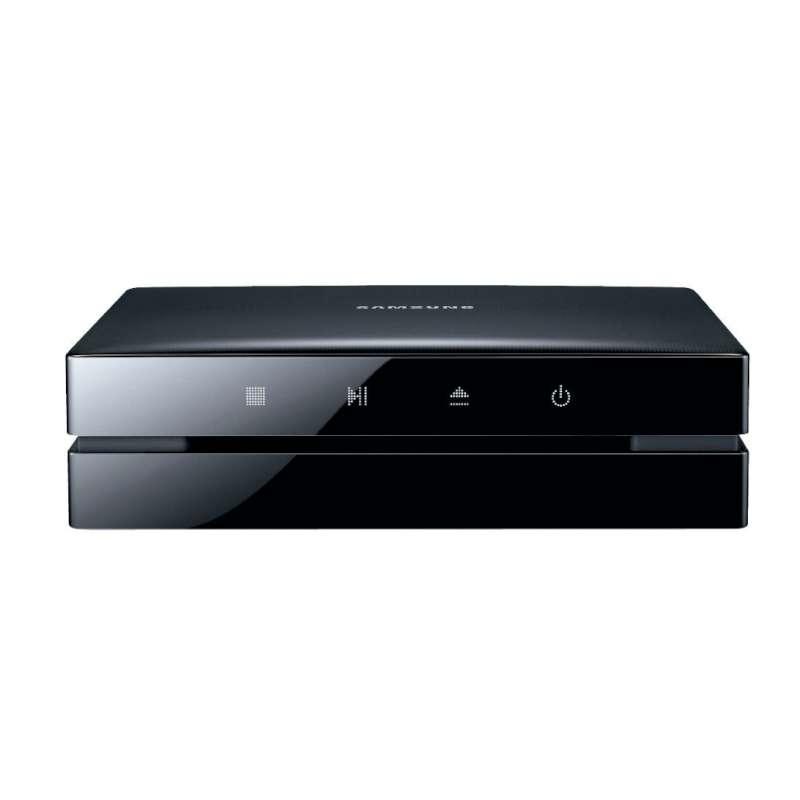 SAMSUNG DVD Player BD-ES6000